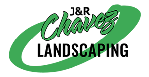 Logo J & R Chavez Landscaping