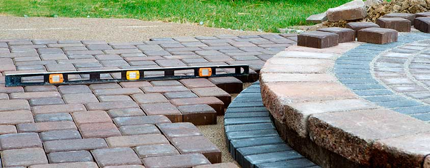 Why Should You Hire Paving Contractors?